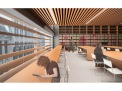 MGS - Concurso – Faculdade de Direito da USP – Menção Honrosa - IMAGEM 25