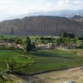 MGS-Concurso Internacional - Centro Cultural de Bamiyan - Afeganistão-IMAGEM02