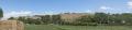 MGS-Concurso Internacional - Centro Cultural de Bamiyan - Afeganistão-IMAGEM03