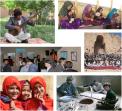 MGS-Concurso Internacional - Centro Cultural de Bamiyan - Afeganistão-IMAGEM05