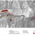 MGS-Concurso Internacional - Centro Cultural de Bamiyan - Afeganistão-IMAGEM06