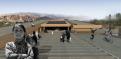 MGS-Concurso Internacional - Centro Cultural de Bamiyan - Afeganistão-IMAGEM13