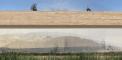 MGS-Concurso Internacional - Centro Cultural de Bamiyan - Afeganistão-IMAGEM17