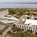 MGS-Concurso - Sede Administrativa da Câmara Municipal de PA - Menção Honrosa - IMAGEM02