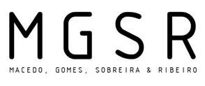 mgsr_arquitetos